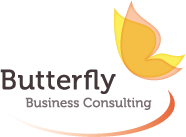 Butterfly Business Consulting